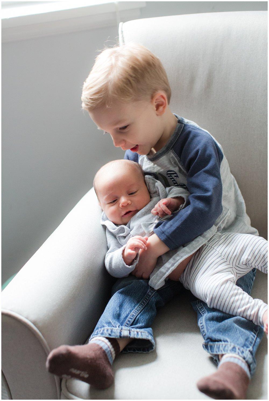 newborn_podgorski_0029.jpg