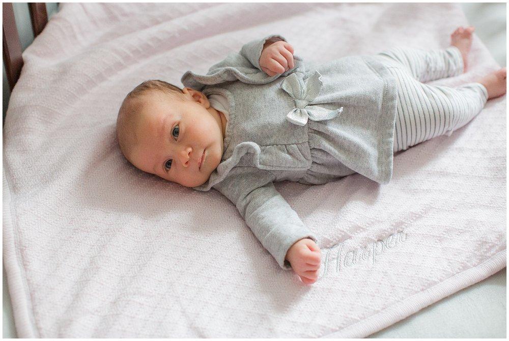 newborn_podgorski_0032.jpg
