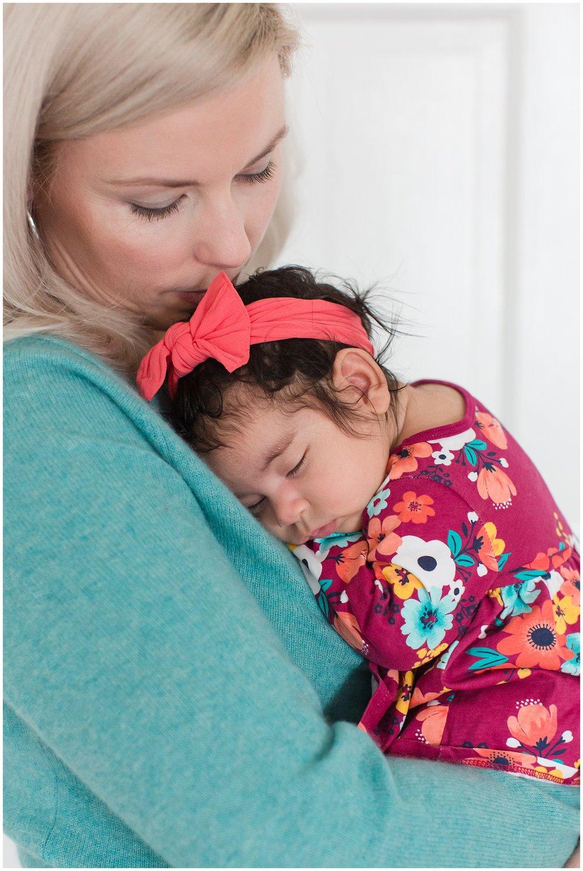newborn_scannell_0010.jpg