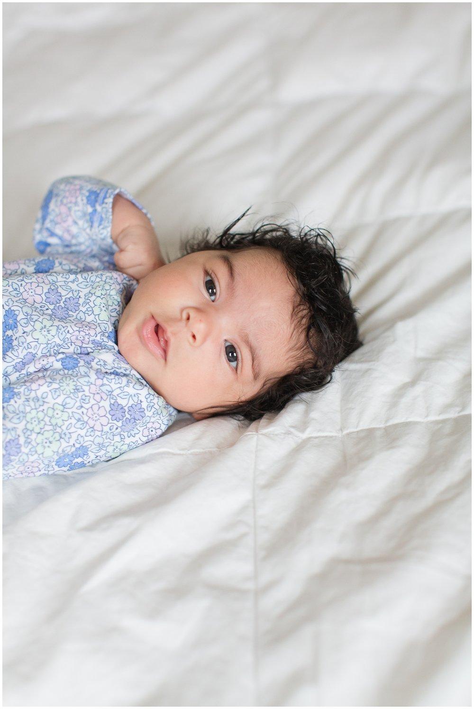 newborn_scannell_0018.jpg