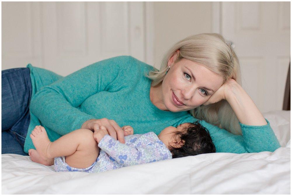 newborn_scannell_0019.jpg