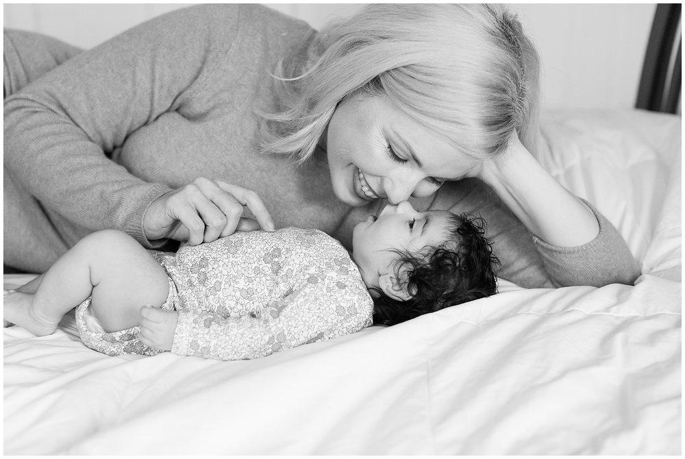 newborn_scannell_0023.jpg