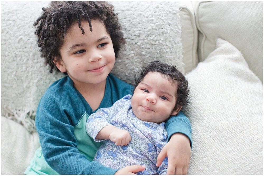 newborn_scannell_0034.jpg