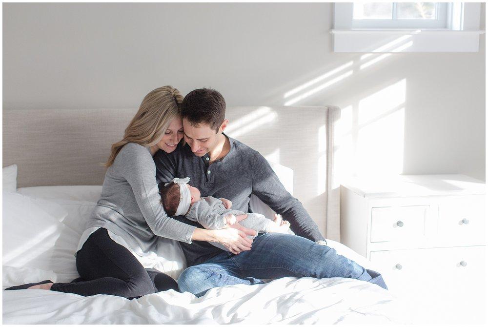 newborn_karr_0016.jpg