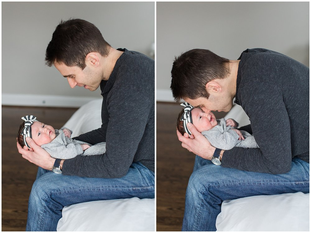 newborn_karr_0018.jpg