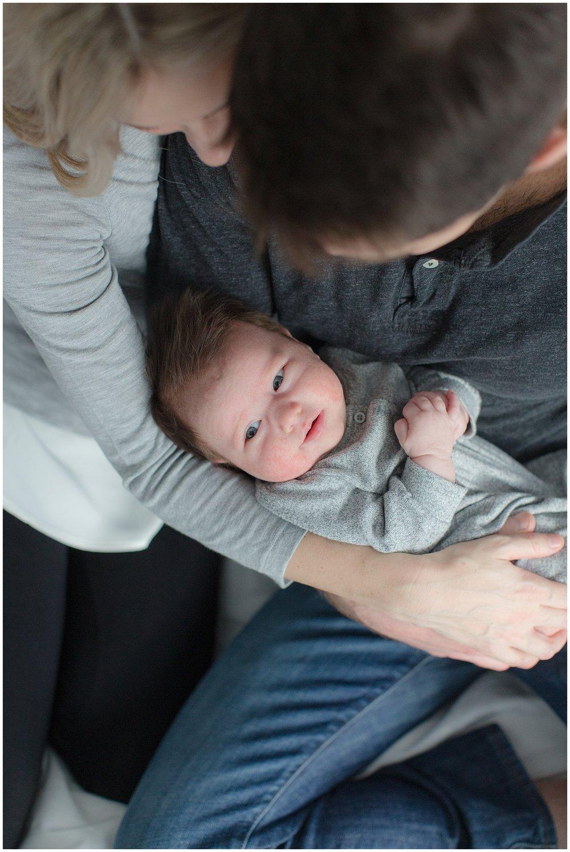newborn_karr_0017.jpg