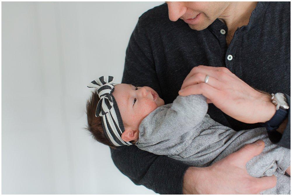 newborn_karr_0020.jpg