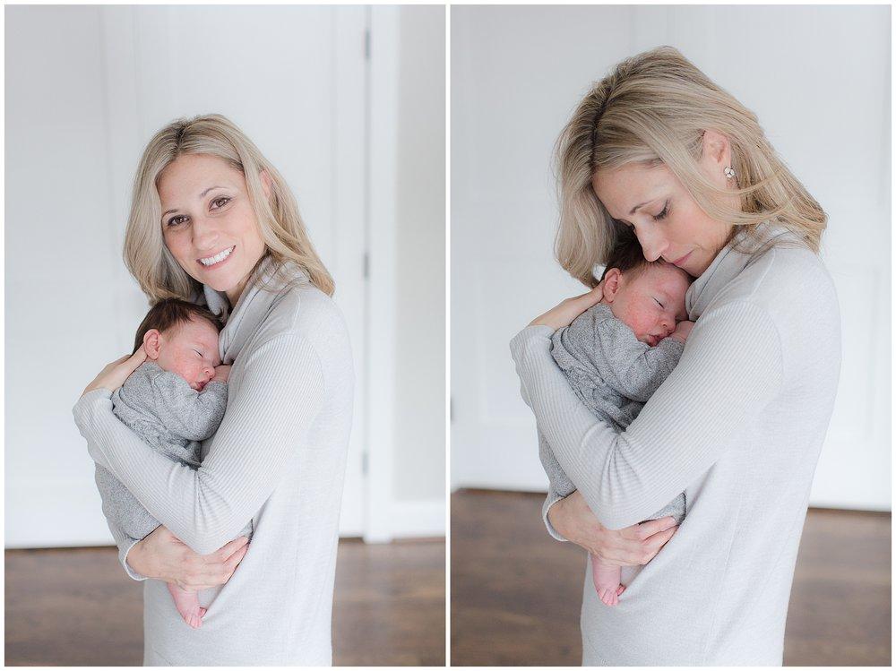 newborn_karr_0021.jpg