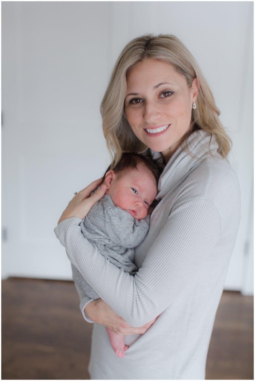 newborn_karr_0022.jpg