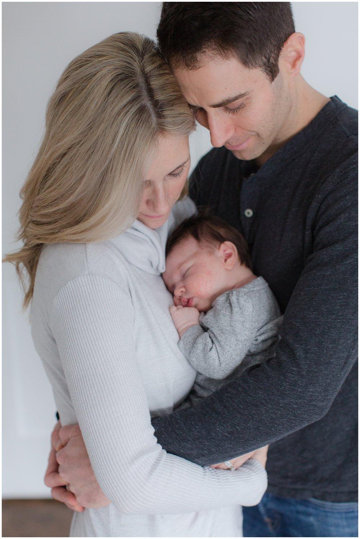 newborn_karr_0023.jpg