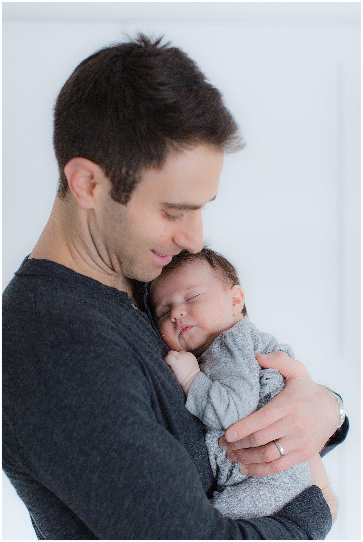 newborn_karr_0029.jpg