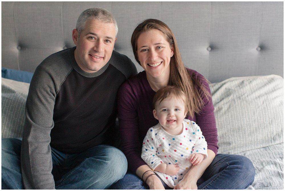 Gray_family_0025.jpg