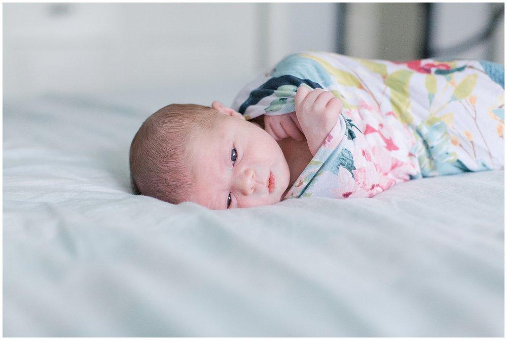 Clark-lifestyle-newborn_0009.jpg