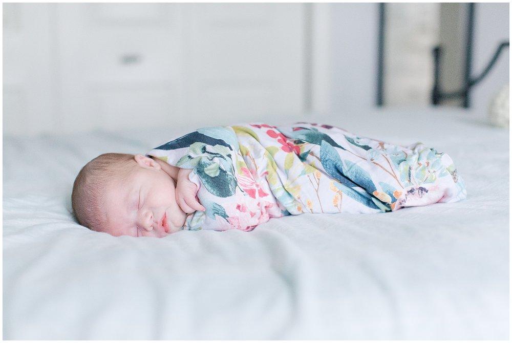 Clark-lifestyle-newborn_0010.jpg