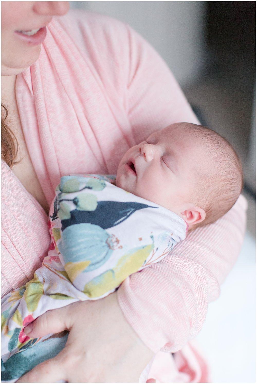Clark-lifestyle-newborn_0013.jpg