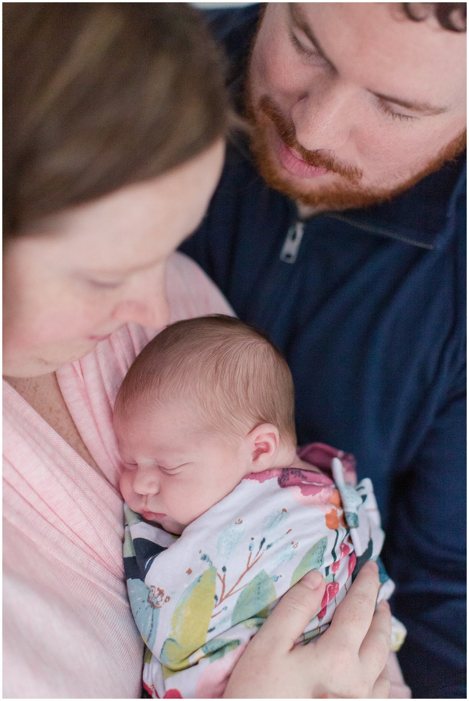 Clark-lifestyle-newborn_0017.jpg