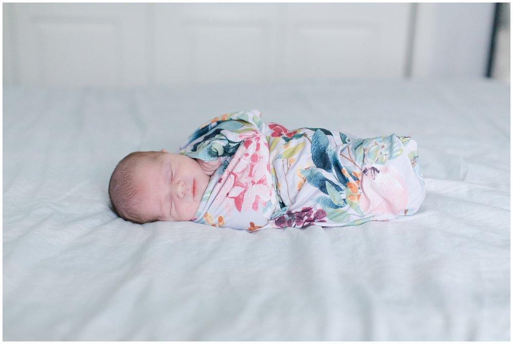 Clark-lifestyle-newborn_0020.jpg