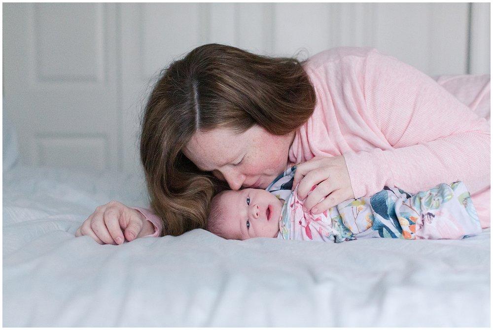 Clark-lifestyle-newborn_0021.jpg