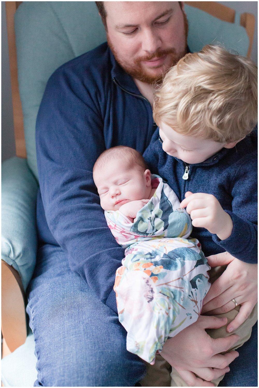 Clark-lifestyle-newborn_0022.jpg