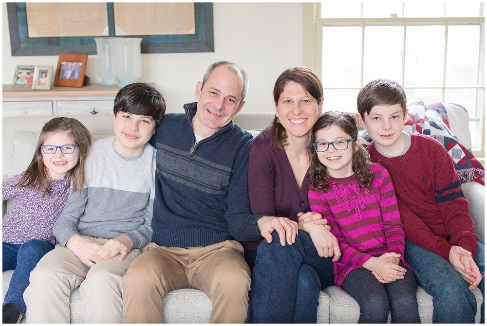 Hodges-family-session_0001.jpg