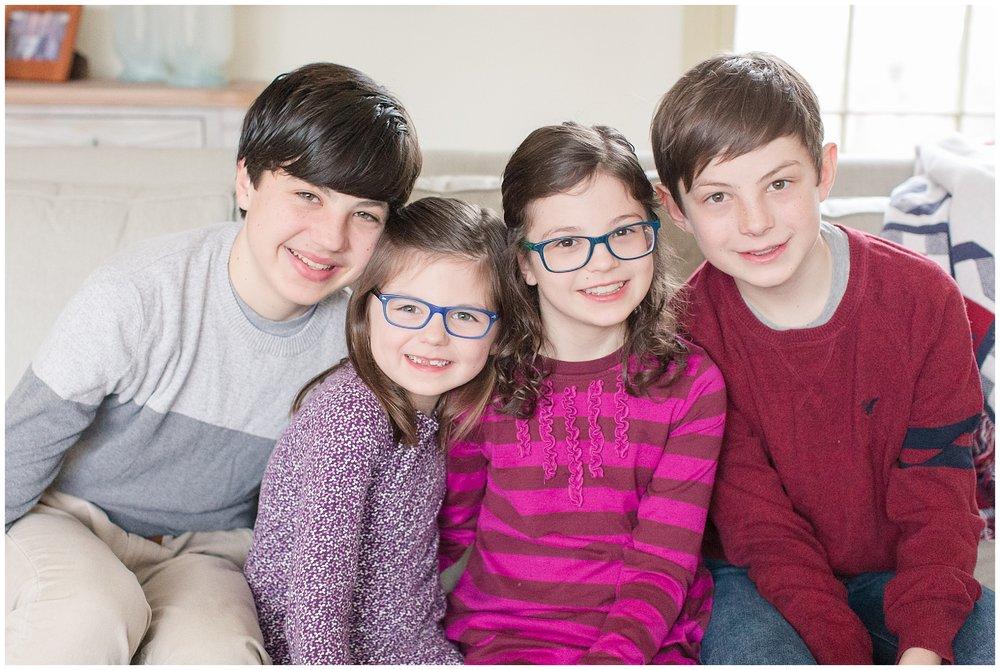 Hodges-family-session_0003.jpg