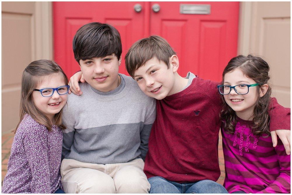 Hodges-family-session_0022.jpg