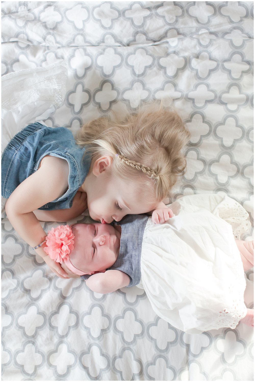 Obrock-newborn-session_0007.jpg