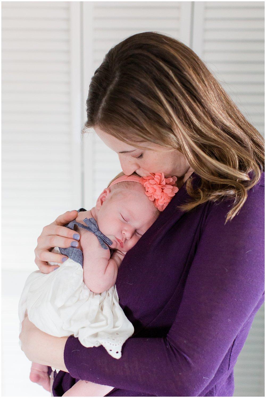 Obrock-newborn-session_0012.jpg