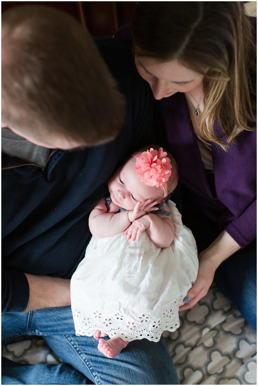 Obrock-newborn-session_0011.jpg