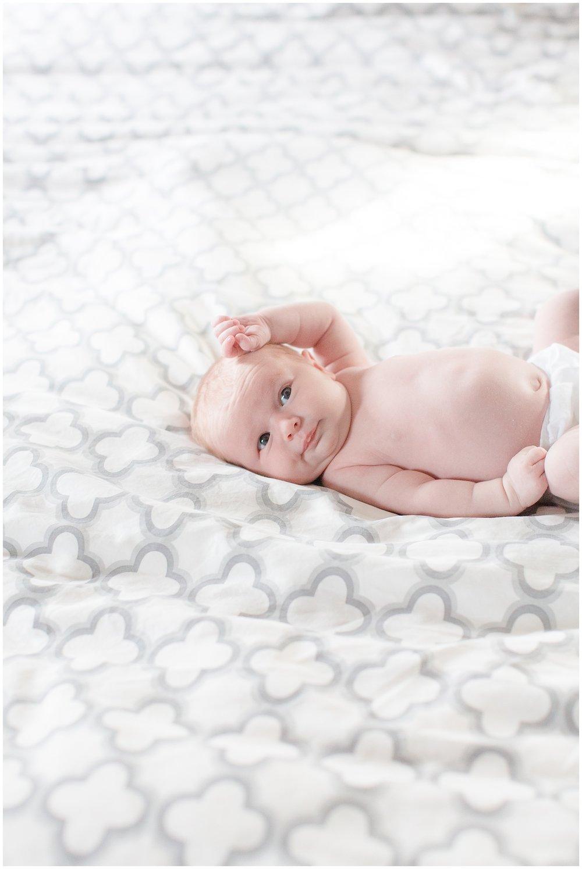 Obrock-newborn-session_0015.jpg