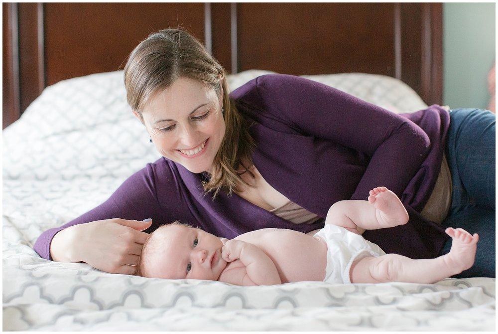 Obrock-newborn-session_0016.jpg