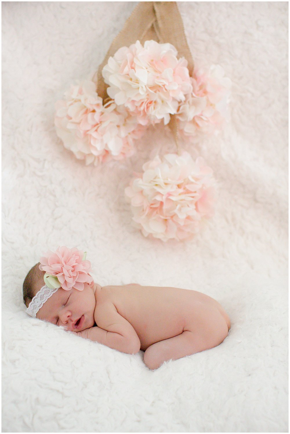 Letendre-newborn-session_0012.jpg