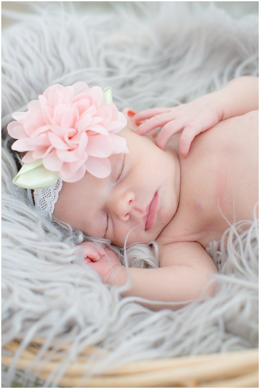Letendre-newborn-session_0014.jpg