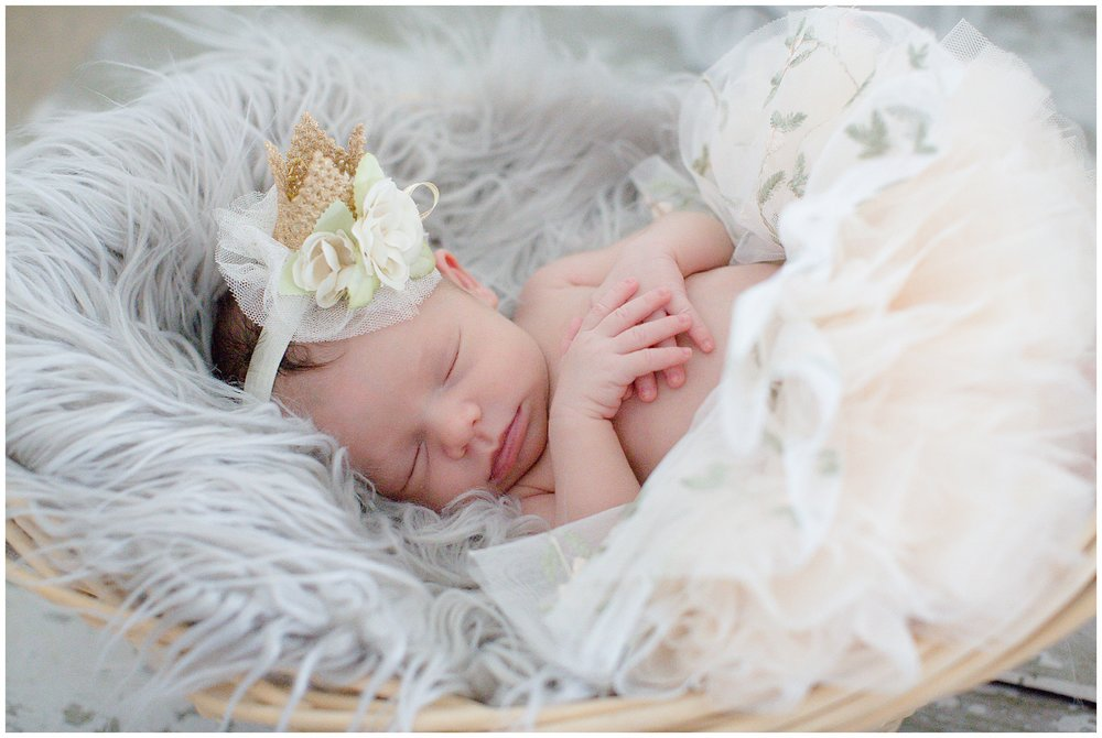 Letendre-newborn-session_0017.jpg