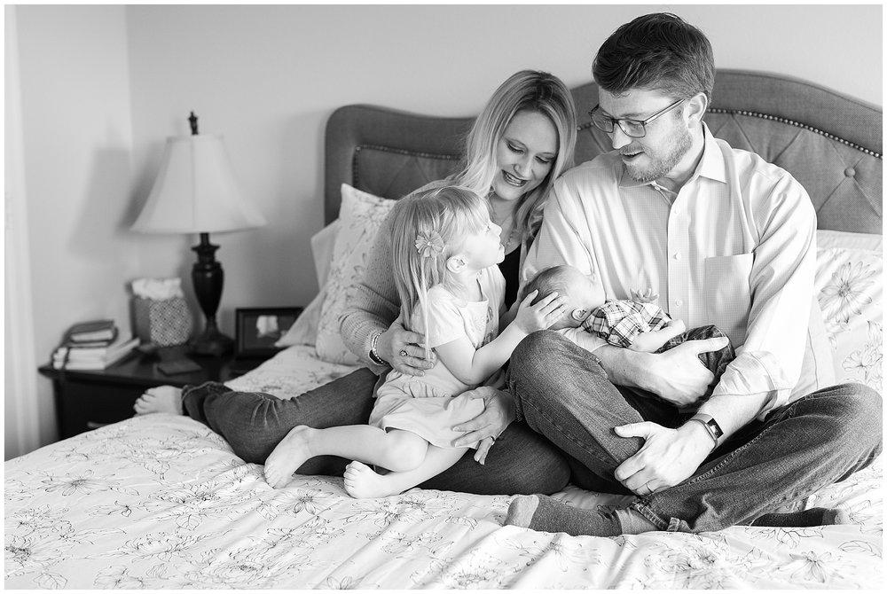 Brooker-newborn_0004.jpg