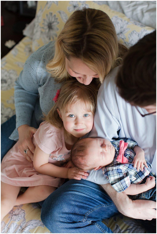 Brooker-newborn_0006.jpg