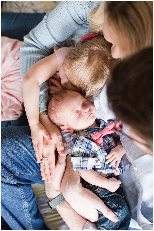 Brooker-newborn_0009.jpg