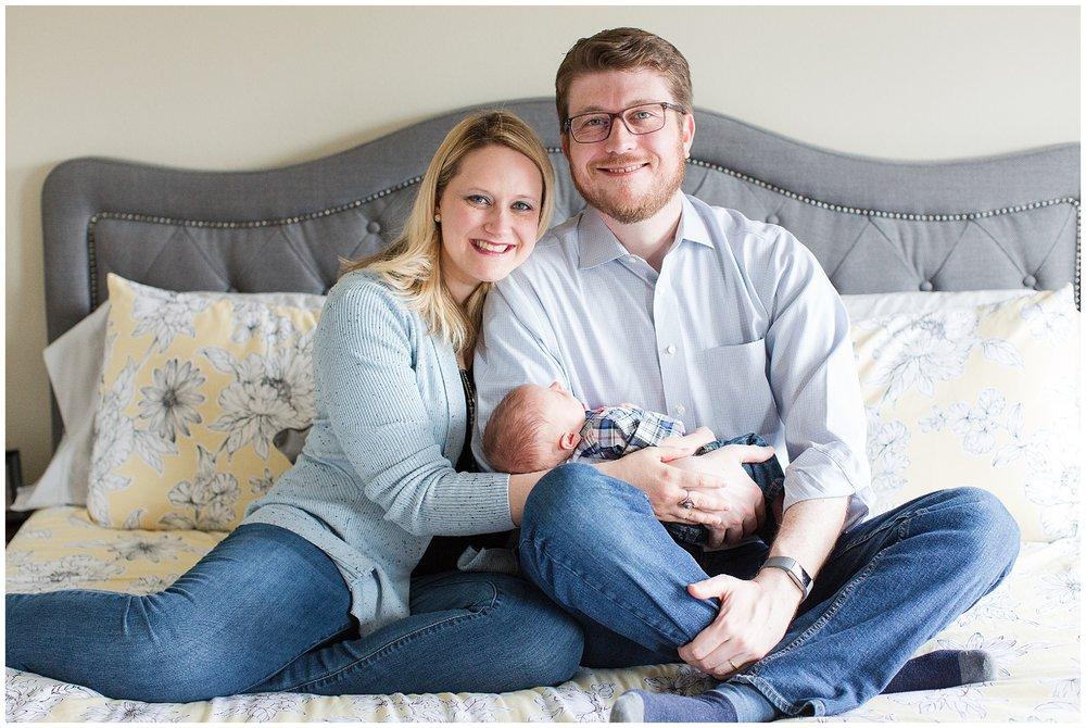 Brooker-newborn_0011.jpg