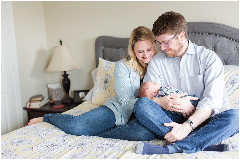 Brooker-newborn_0012.jpg