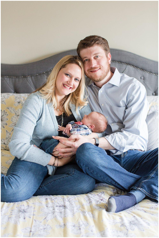 Brooker-newborn_0015.jpg