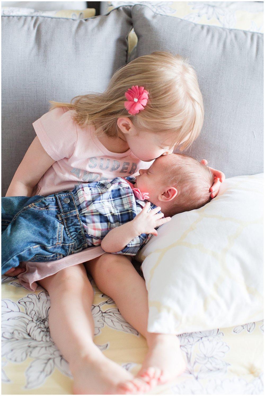 Brooker-newborn_0018.jpg