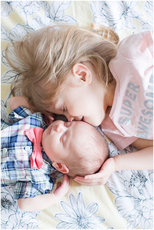 Brooker-newborn_0019.jpg