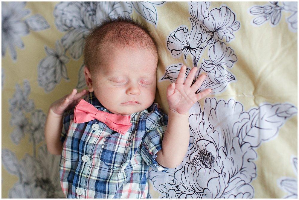Brooker-newborn_0020.jpg