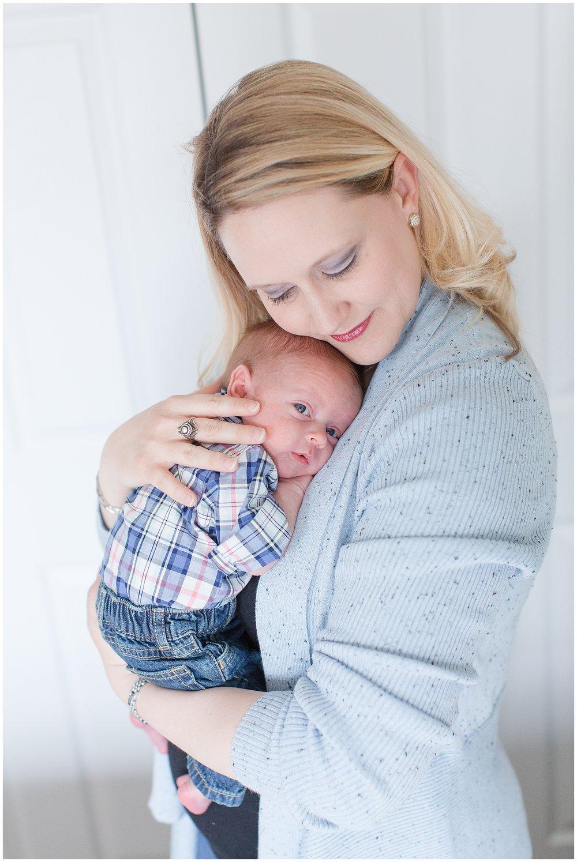 Brooker-newborn_0021.jpg