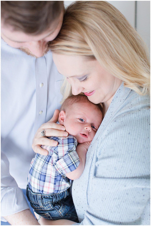 Brooker-newborn_0022.jpg