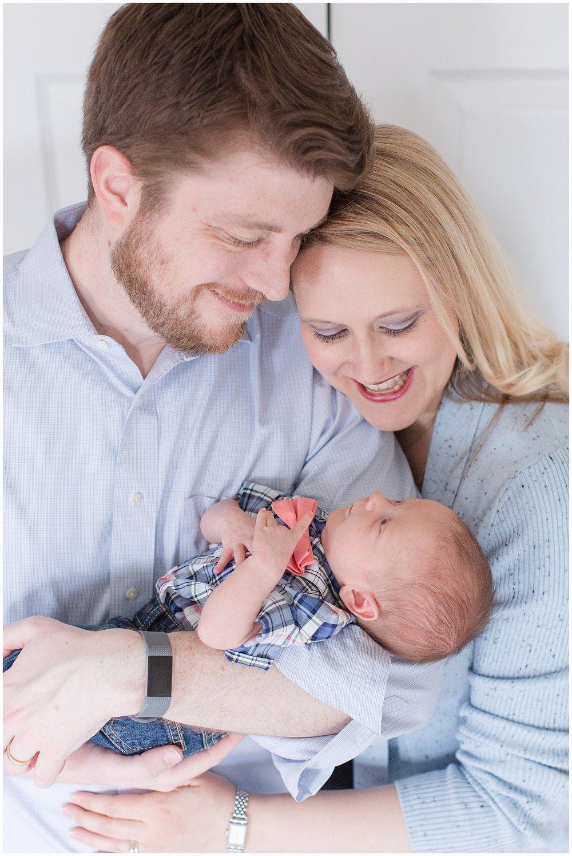 Brooker-newborn_0023.jpg