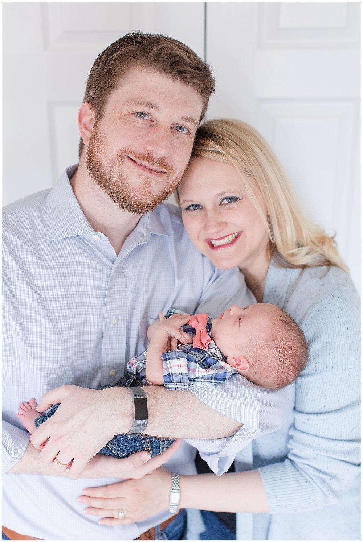 Brooker-newborn_0024.jpg