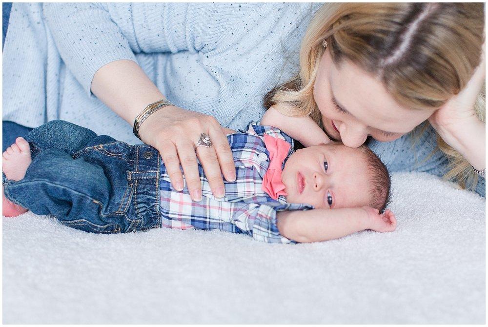 Brooker-newborn_0027.jpg