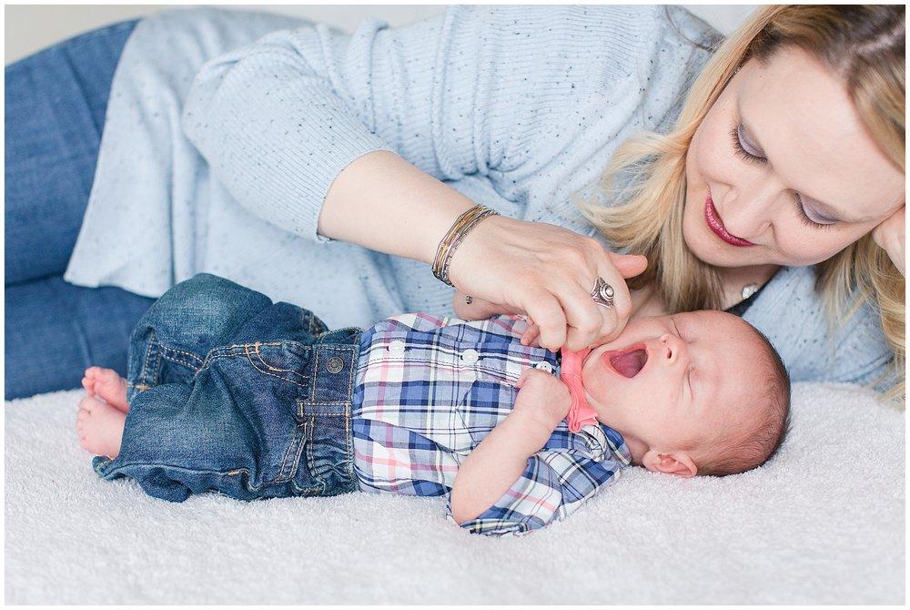 Brooker-newborn_0028.jpg