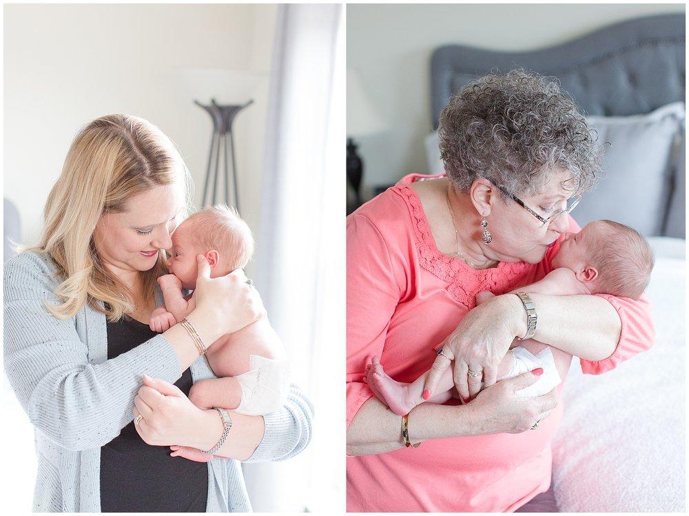 Brooker-newborn_0031.jpg